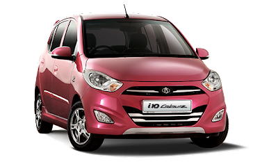 2014 hyundai i10 price in malaysia features specifications images it s all about new tech. Black Bedroom Furniture Sets. Home Design Ideas