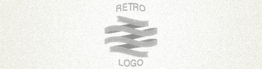 Retro and Vintage logo Designs