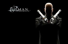 Hitman 2 Silent Assassin Free Download PC game Full Version,Hitman 2 Silent Assassin Free Download PC game Full Version,Hitman 2 Silent Assassin Free Download PC game Full Version