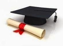 Belajar demi prestasi masa depan