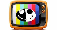 Visite o Canal Luz nas Trevas no Youtube
