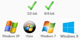 النسخه 4.5 الاحدث والنهائيه من NET FRAMEWORK