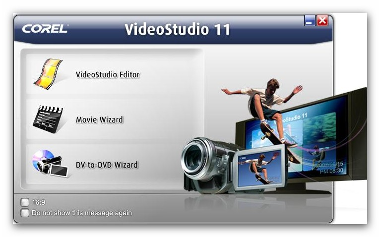Ulead Video Studio Complete Tutorials in Urdu & Hindi