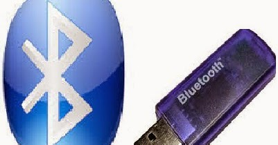 تحميل برنامج البلوتوث لويندوز 8