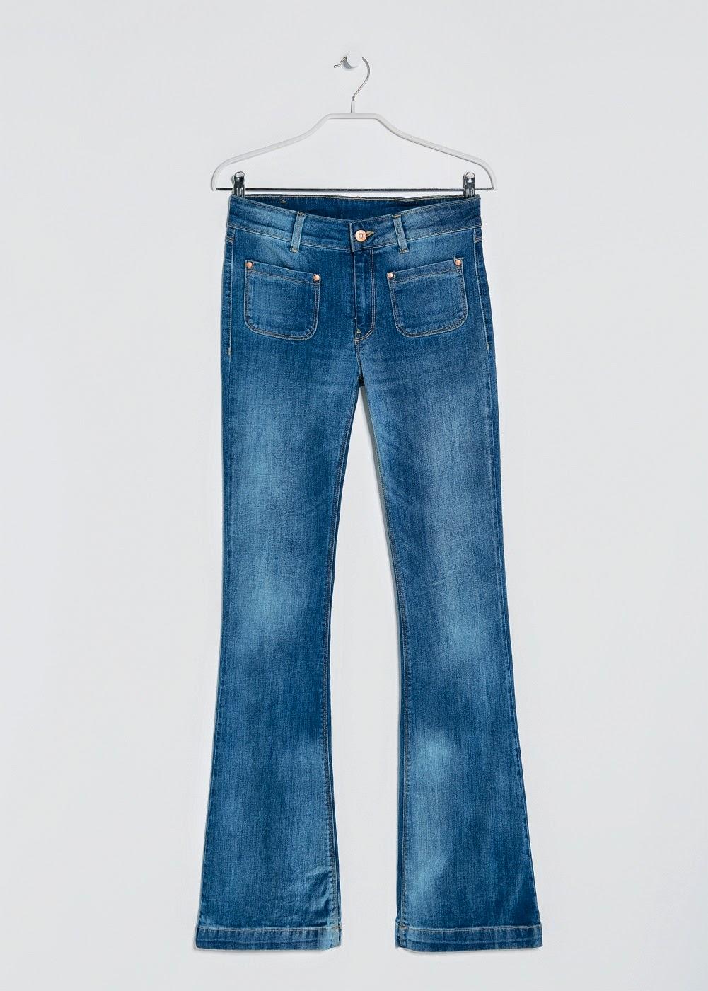 http://shop.mango.com/ES/p0/mujer/prendas/jeans/jeans-acampanados-flare/?id=23063524_TM&n=1&s=prendas.tejanos&ident=0__0_1405512572623&ts=1405512572623