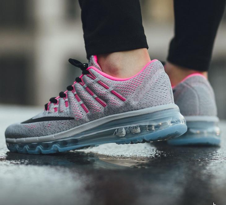 Cheap Hot Pink Shoe Laces