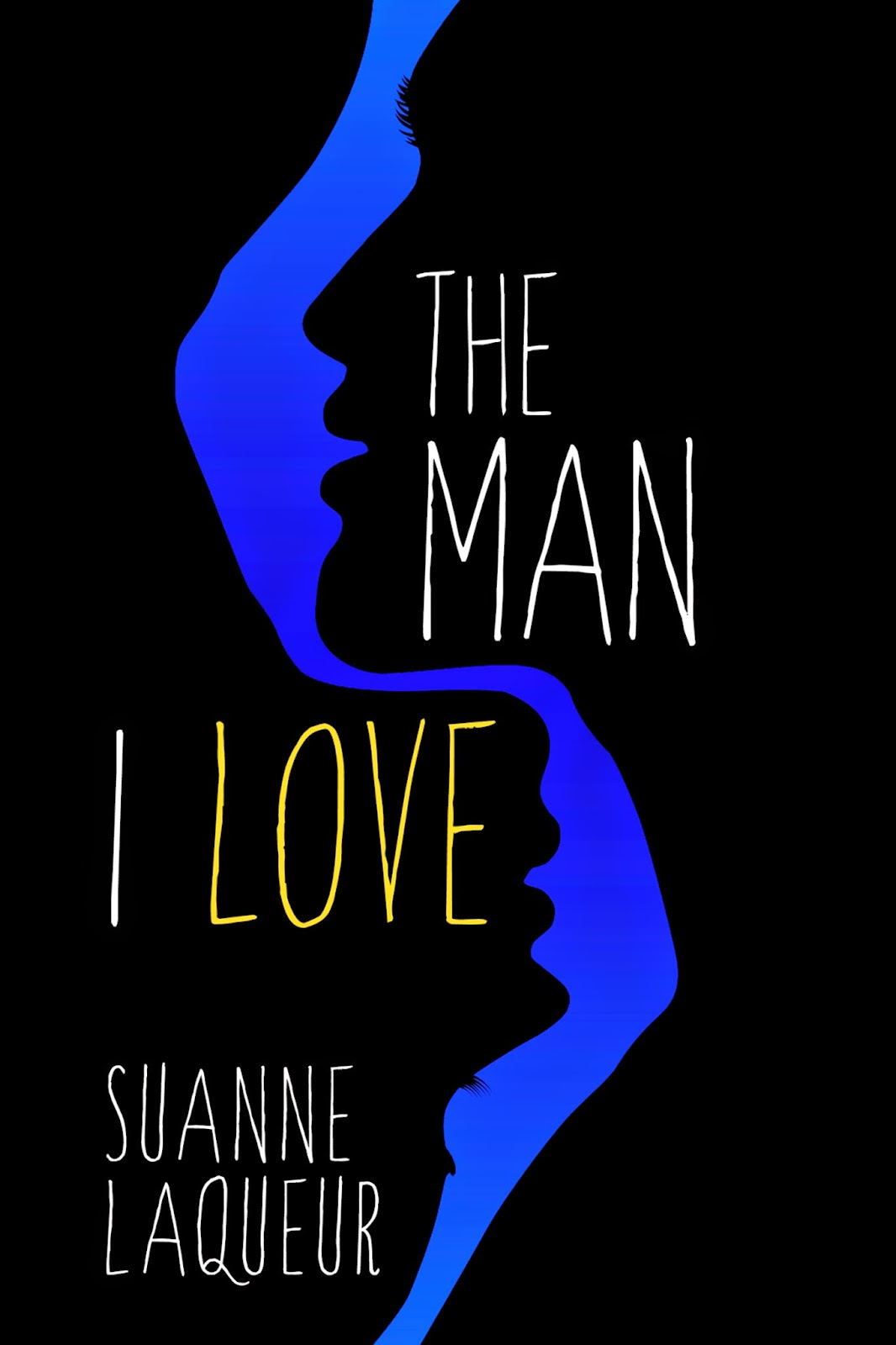 https://www.goodreads.com/book/show/22515690-the-man-i-love?from_search=true
