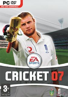Cricket+07