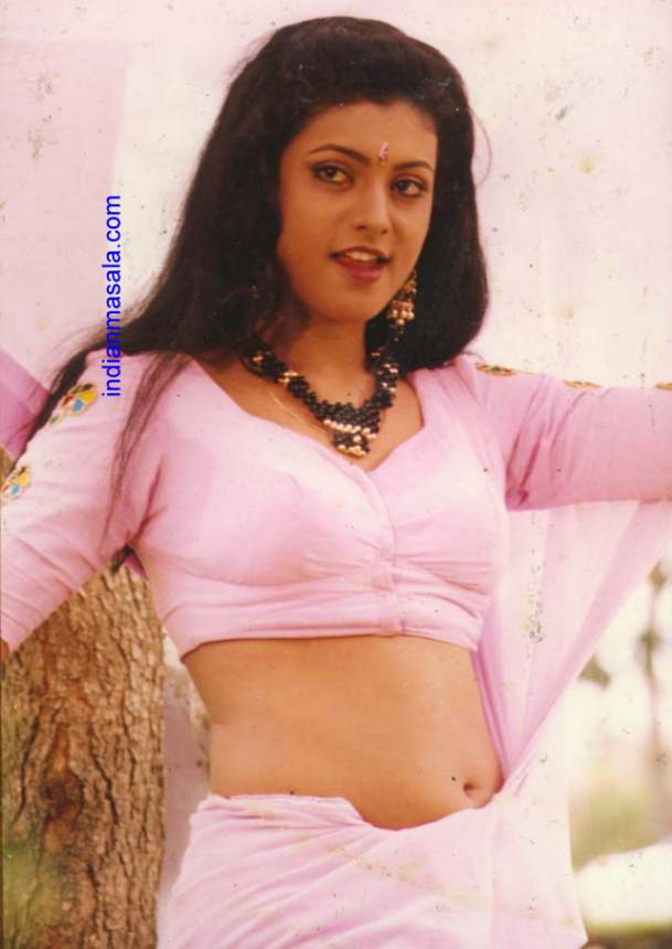 actor roja nude photos