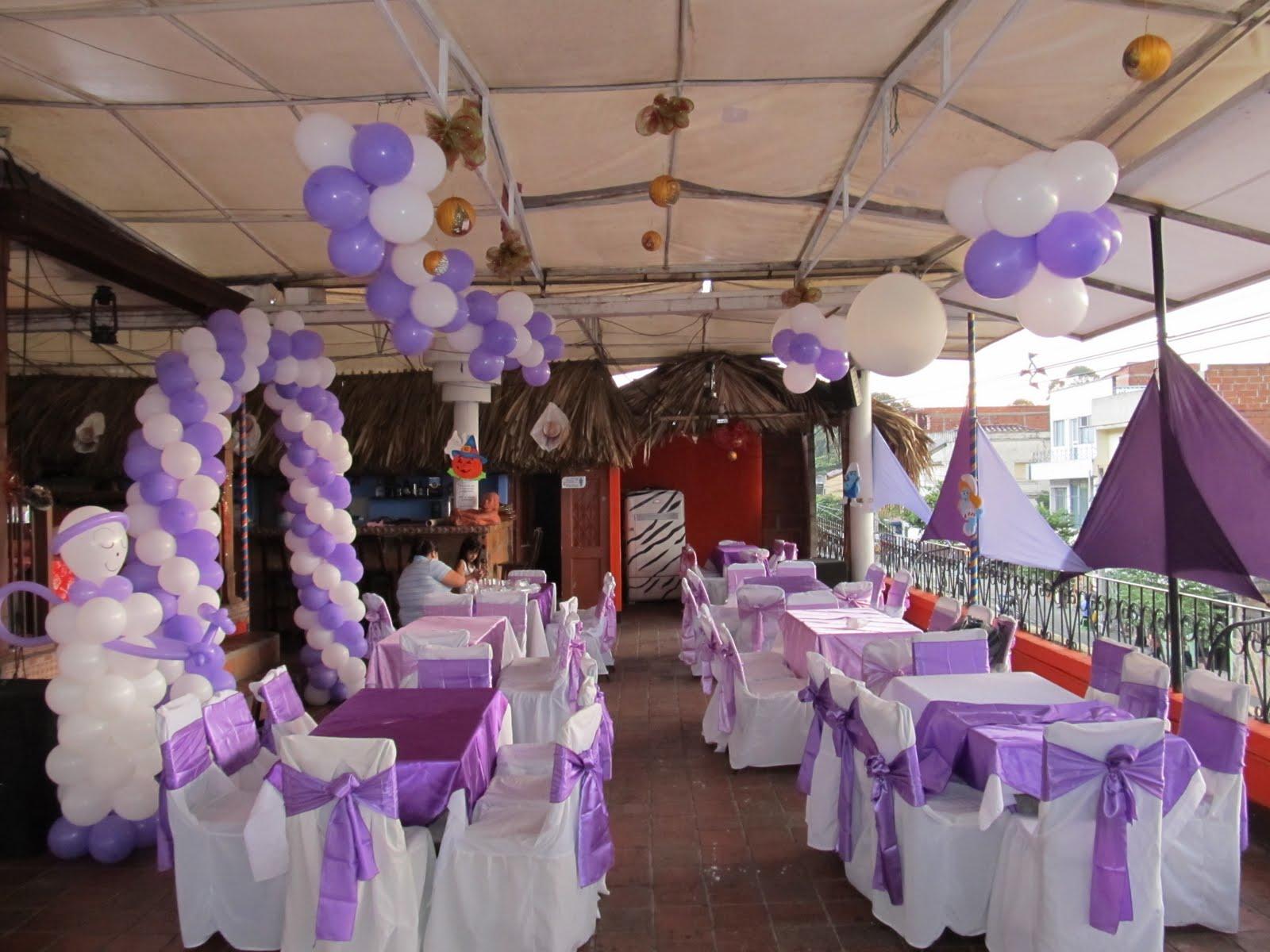 Decoracion primera comunion medellin fiestas tematicas for Decoracion de pared para primera comunion