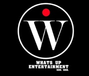 WUE OFFICIAL SITE