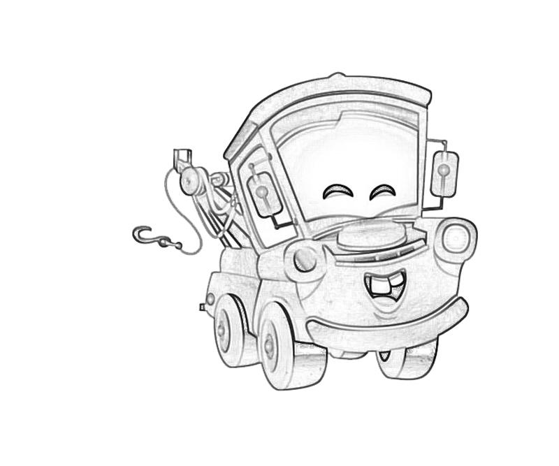 mater-cute-coloring-pages