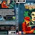 Capa Bioshock Infinite Burial At Sea Episode One PC