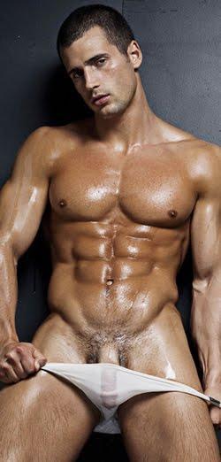 gay underwear bolg