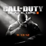 Call.of.Duty.Black.Ops.II