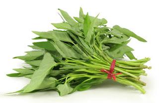 5 Sayuran Yang Dapat Dicampur Untuk Membuat Mie Instan Sehat