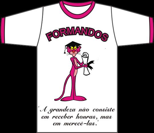 De Formandos  Formaturas  Desenho De Formandos  Tipo De Camisetas De
