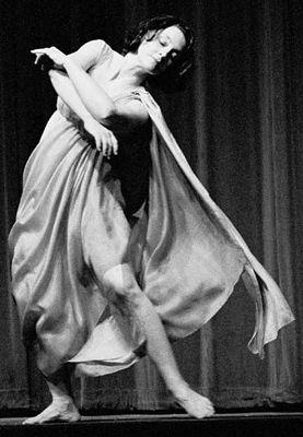 frasi celebri film sulla danza - Frasi celebri e pensieri sulla Danza DANCE VILLAGE