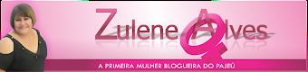 zulene