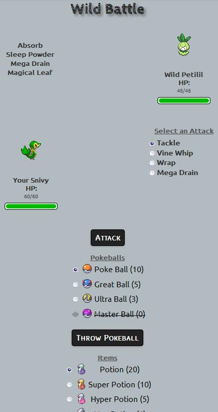 Pokemon delugerpg legendary cheats