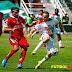 Ver Liga de Quito vs Mushuc Runa En Vivo Online Gratis 26/10/2014