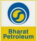 Bharat Petroleum Corporation Limited
