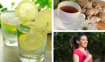 5-cosas-para-mejorar-tu-salud