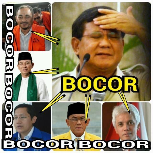 Bocor