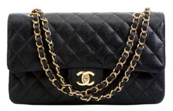 Bolsa De Mao Chanel : Dicas da karem bolsas de m?o para festas