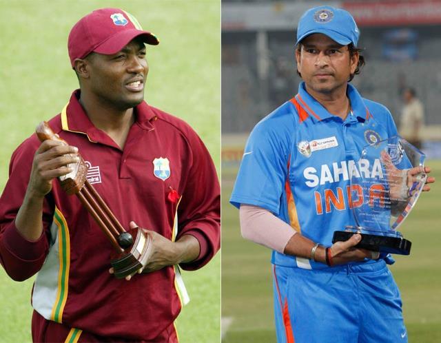 Sachin-Tendulkar-vs-Brian-Lara