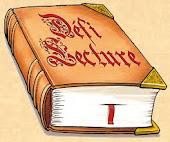 2012... livres à lire pour les challenges