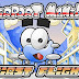 Airport Mania: First Flight (DSiWare)
