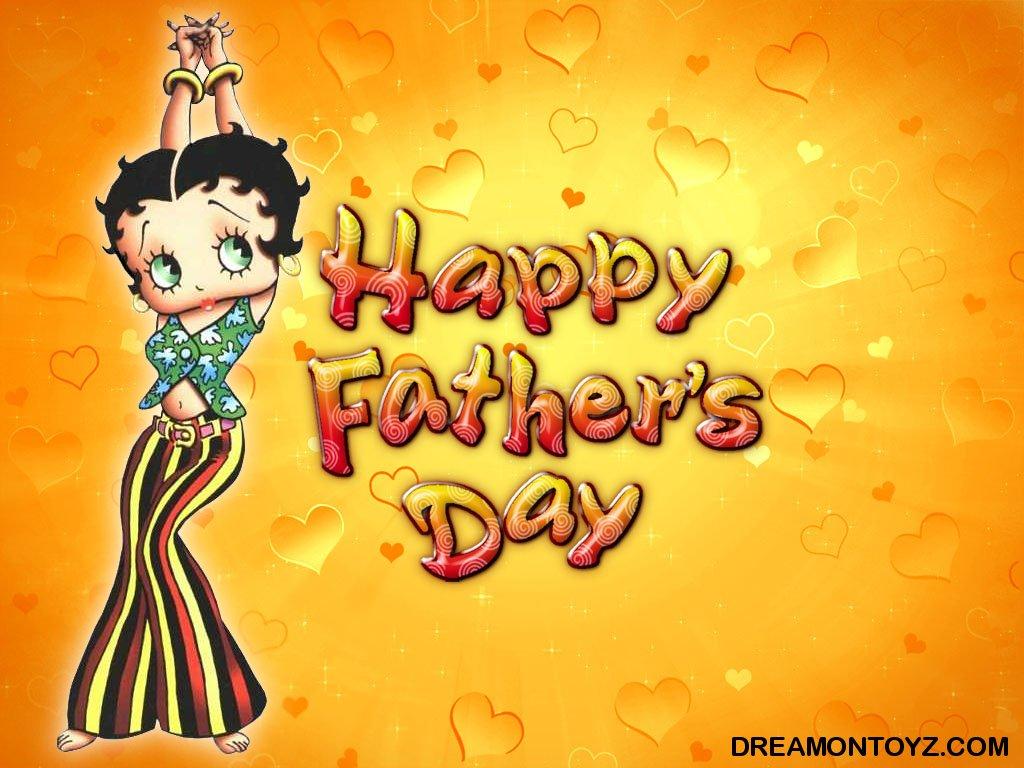 http://1.bp.blogspot.com/-tnNtqpBsLyE/Tf1kkv7b-II/AAAAAAAAQ20/qu-lna5L7xE/s1600/boop-fathersday_wall1024.jpg
