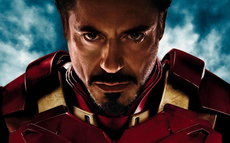 http://1.bp.blogspot.com/-tnOO5woyIRE/UW4YOf9XoCI/AAAAAAAALrQ/EG5R5FYaN9Y/s1600/Tony-Stark-HD-Wallpaper-from-Iron-Man-3.jpg
