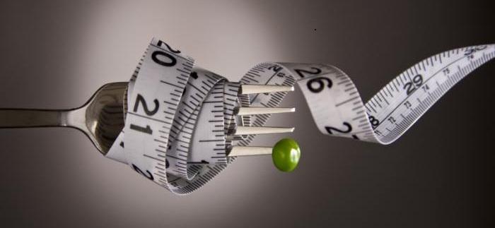Puedo adelgazar 8 kilos en 20 dias las