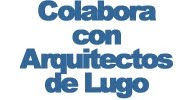 Técnicos de la provincia de Lugo