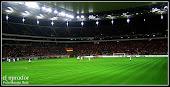 Commerzbank-Arena.