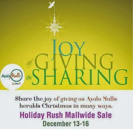 holiday-rush-mallwide-sale