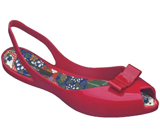 Lady Dragon Shoes Uk