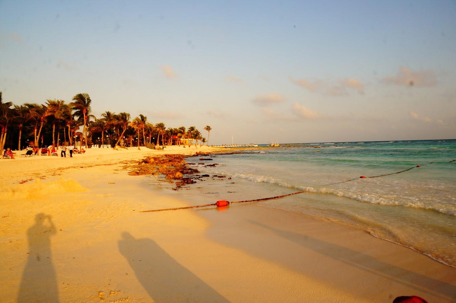 фотосет на пляже фото