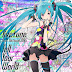 K'z Livetune feat. Hatsune miku - Tell Your World