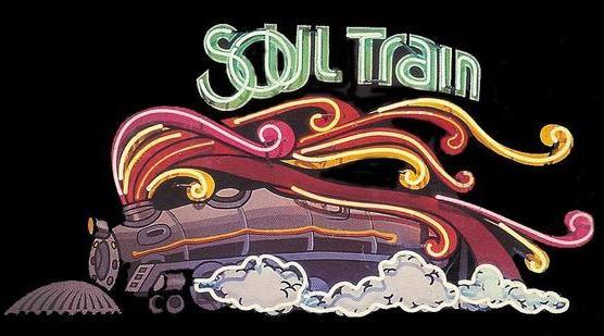 Randa And The Soul Kingdom Rarity