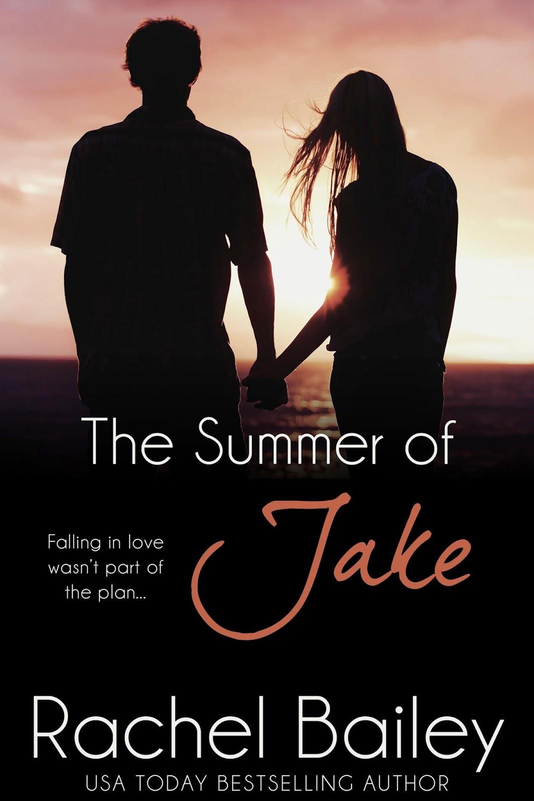 http://www.amazon.com/Summer-Jake-Entangled-Embrace-ebook/dp/B00LRY2TWU/ref=sr_1_1?ie=UTF8&qid=1409230088&sr=8-1&keywords=the+summer+of+jake
