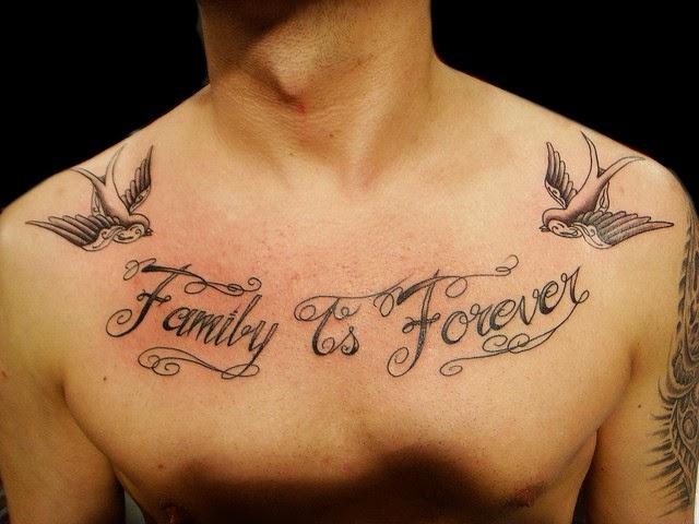 gute sprüche tattoo