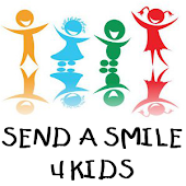 a smile for kids