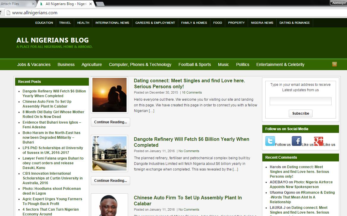 online dating websites in nigeria online store