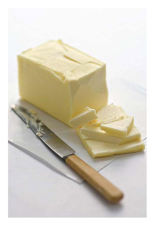 Imparare l 39 arte della buona cucina settembre 2012 - Imparare l arte della cucina francese ...