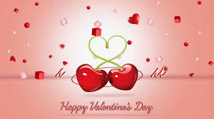 Valentine's Day 2016 Images