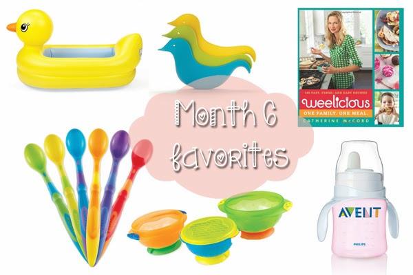 http://meetthegs.blogspot.com/2014/02/monthly-favorites-month-six.html