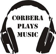 Corbera Play Music